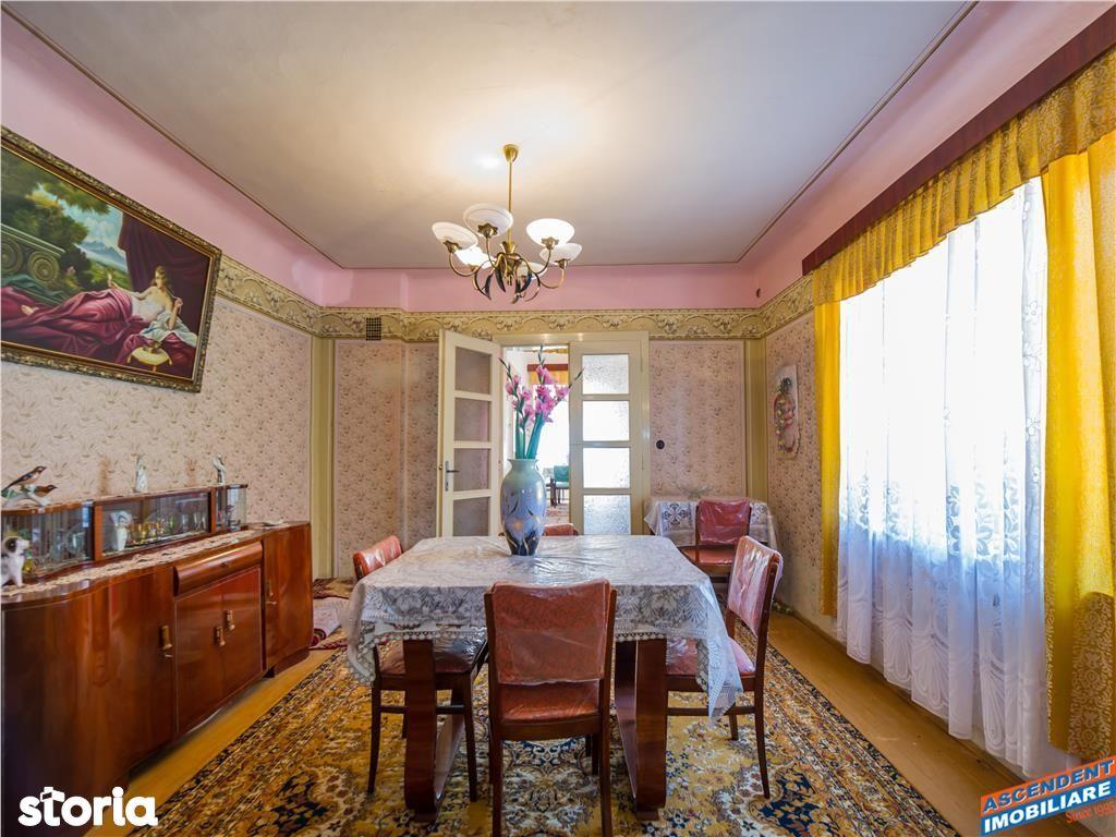 Casa de vanzare, Brașov (judet), Strada Morii - Foto 4