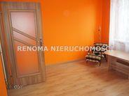 Mieszkanie na wynajem, Szczawno-Zdrój, wałbrzyski, dolnośląskie - Foto 5
