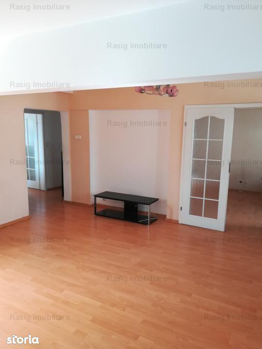 Apartament de vanzare, București (judet), Calea Dorobanților - Foto 13