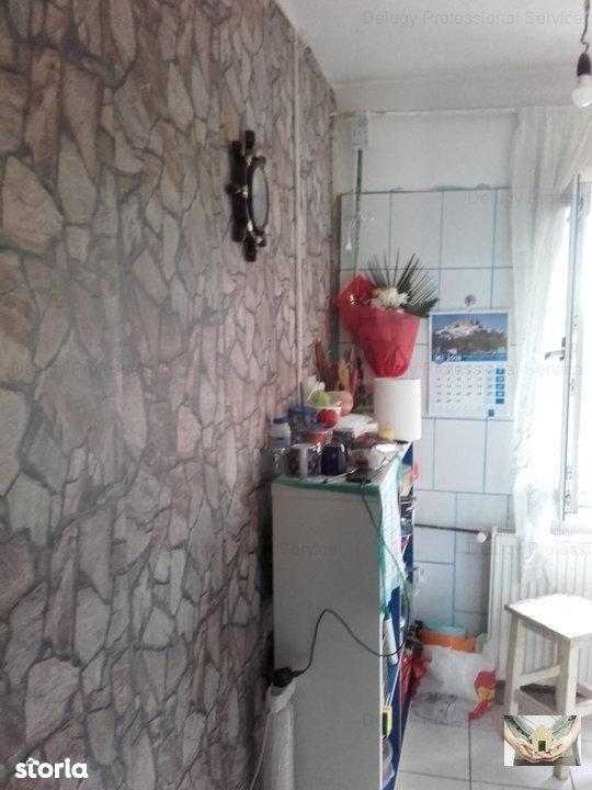 Apartament de vanzare, Prahova (judet), Andrei Mureșanu - Foto 6