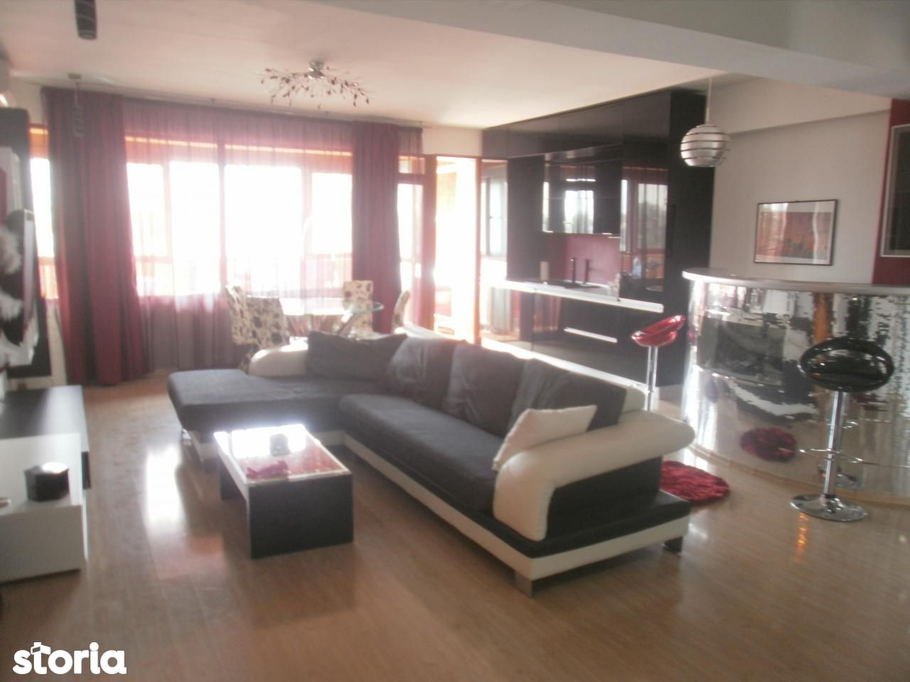 Apartament de vanzare, Bucuresti, Sectorul 1, Pipera - Foto 1