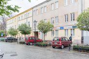 Hala/Magazyn na sprzedaż, Kielce, świętokrzyskie - Foto 1