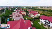 Casa de inchiriat, Ilfov (judet), Strada Troiței - Foto 8