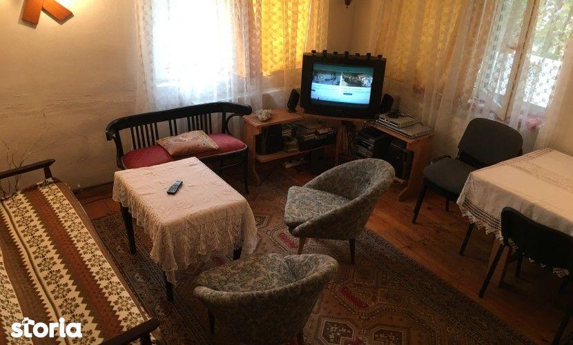 Apartament de vanzare, Brașov (judet), Văleni - Foto 18