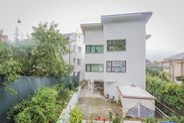 Casa de vanzare, Neamț (judet), Strada Ion Creangă - Foto 1