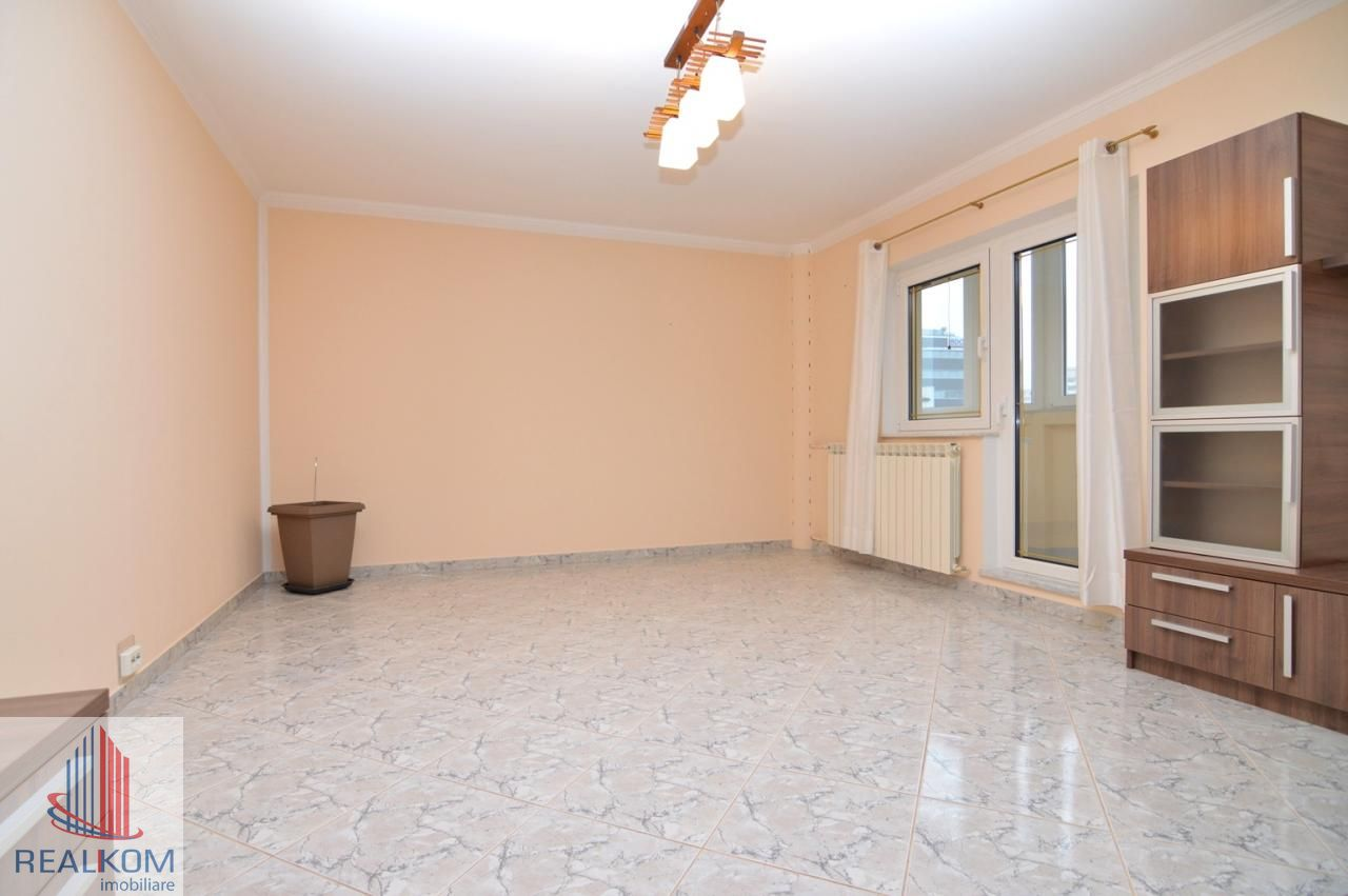 Apartament de vanzare, București (judet), Strada Theodor D. Speranția - Foto 13