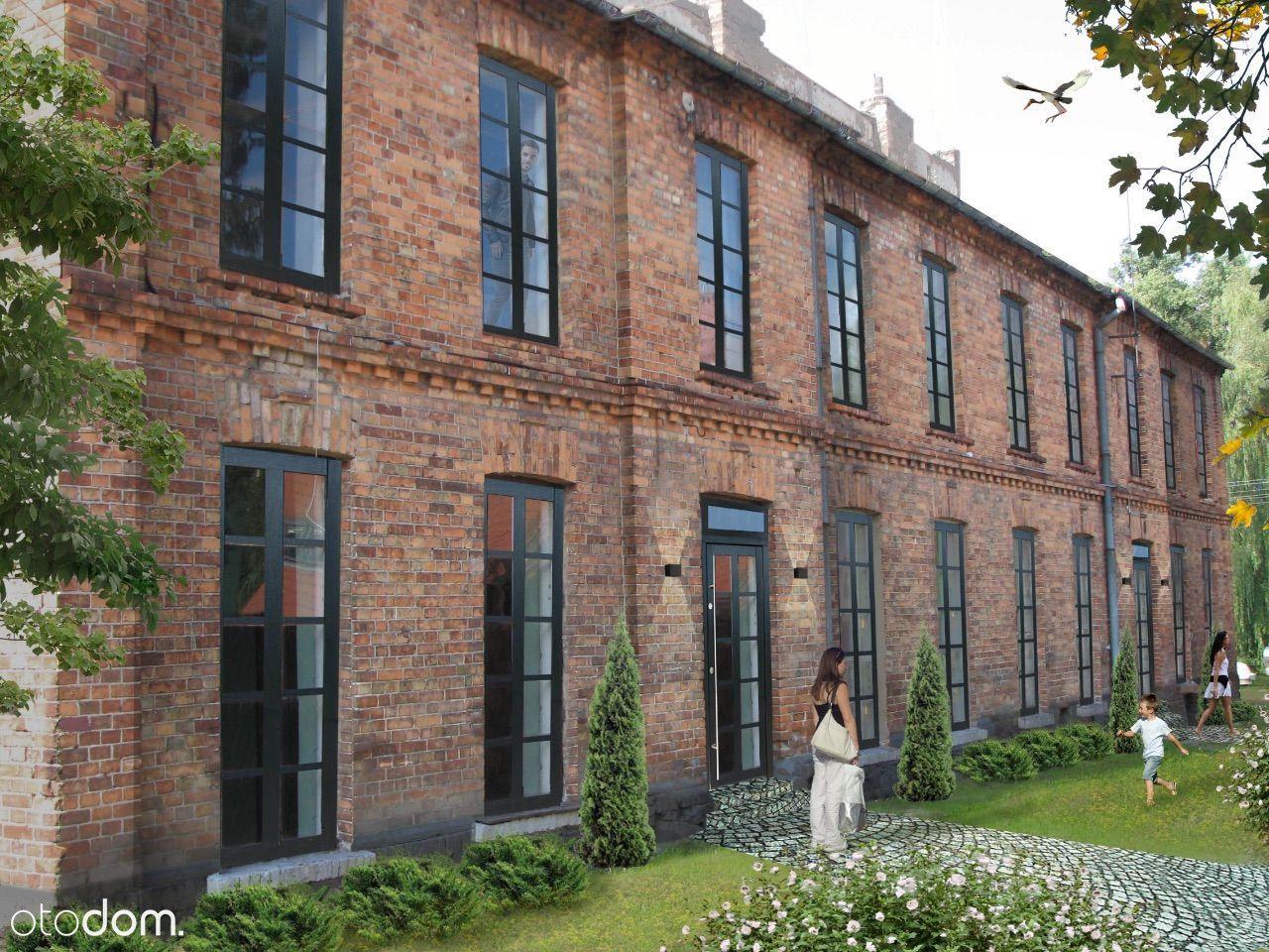 Dom na sprzedaż, Pułtusk, pułtuski, mazowieckie - Foto 6
