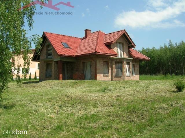 Dom na sprzedaż, Iwonicz-Zdrój, krośnieński, podkarpackie - Foto 2