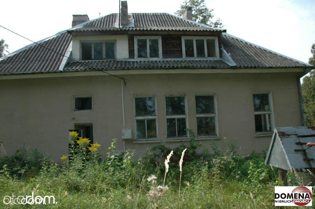 Dom na sprzedaż, Sidra, sokólski, podlaskie - Foto 2