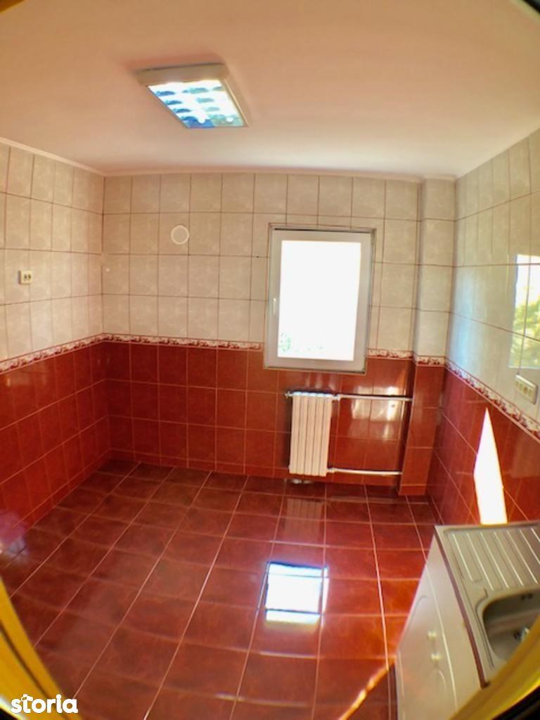 Apartament de vanzare, Constanța (judet), Tomis 3 - Foto 10