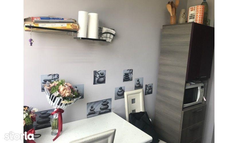 Apartament de vanzare, Ploiesti, Prahova, Cina - Foto 4