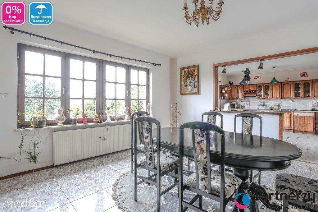 Dom na sprzedaż, Radunica, gdański, pomorskie - Foto 1