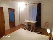 Apartament de vanzare, Cluj (judet), Strada George Barițiu - Foto 4