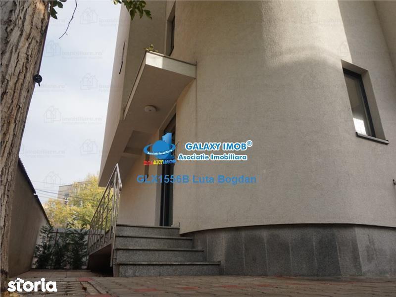 Birou de vanzare, București (judet), Drumul Sării - Foto 5