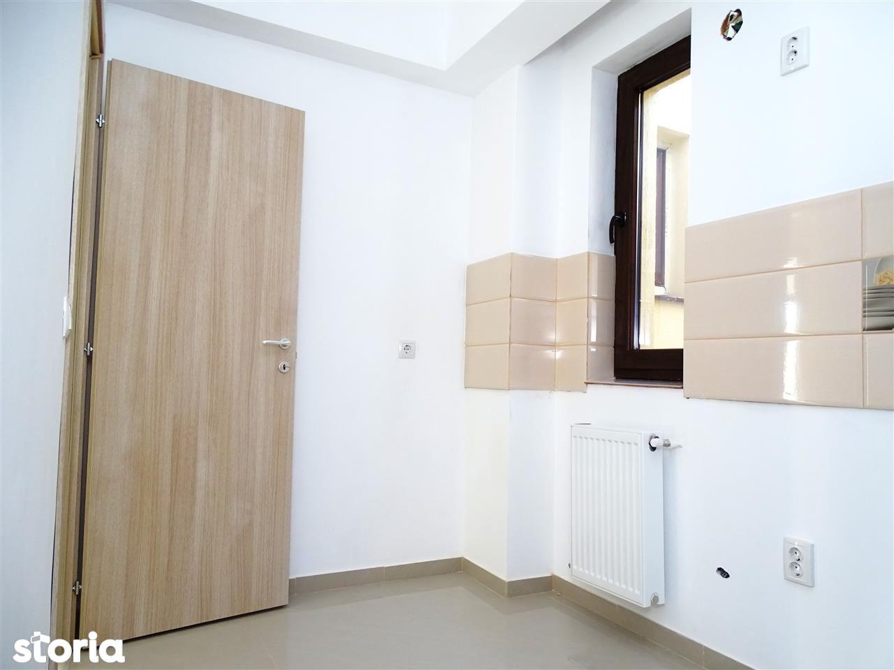 Apartament de vanzare, București (judet), Șoseaua Chitilei - Foto 13