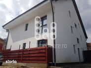 Apartament de vanzare, Sibiu (judet), Calea Poplăcii - Foto 1