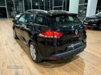 Renault Clio Sport Tourer 1.5 dCi Business eco2 c/GPS+Led - 2