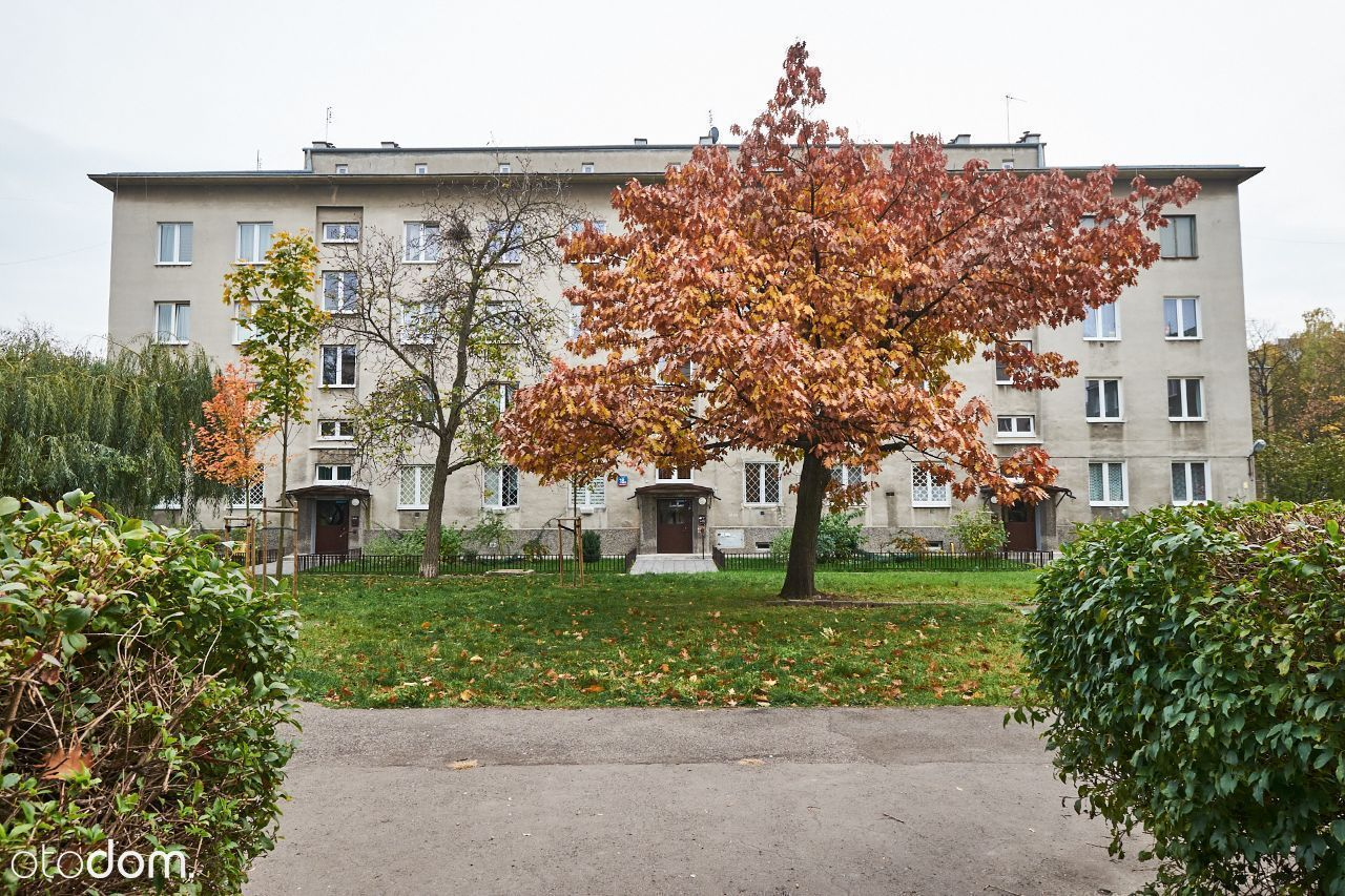 Mieszkanie na wynajem, Warszawa, Praga-Północ - Foto 16
