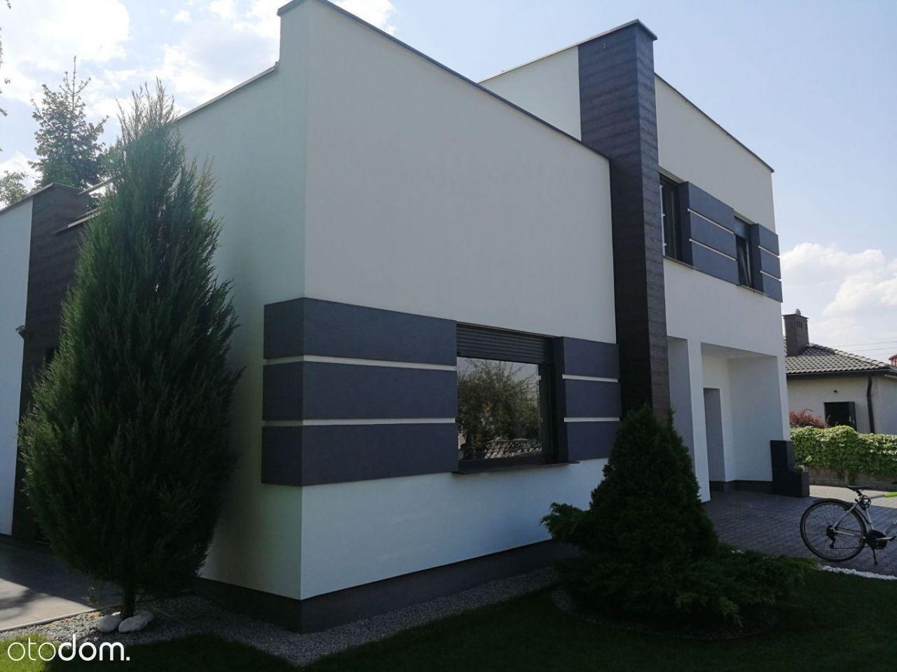 Dom na sprzedaż, Ostrów Wielkopolski, ostrowski, wielkopolskie - Foto 3