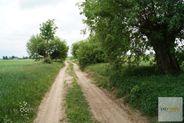 Działka na sprzedaż, Winnica, pułtuski, mazowieckie - Foto 3