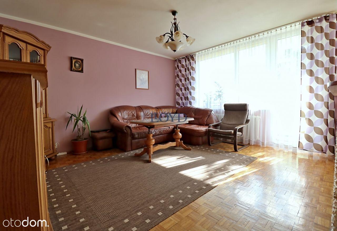 Mieszkanie na sprzedaż, Warszawa, Imielin - Foto 4