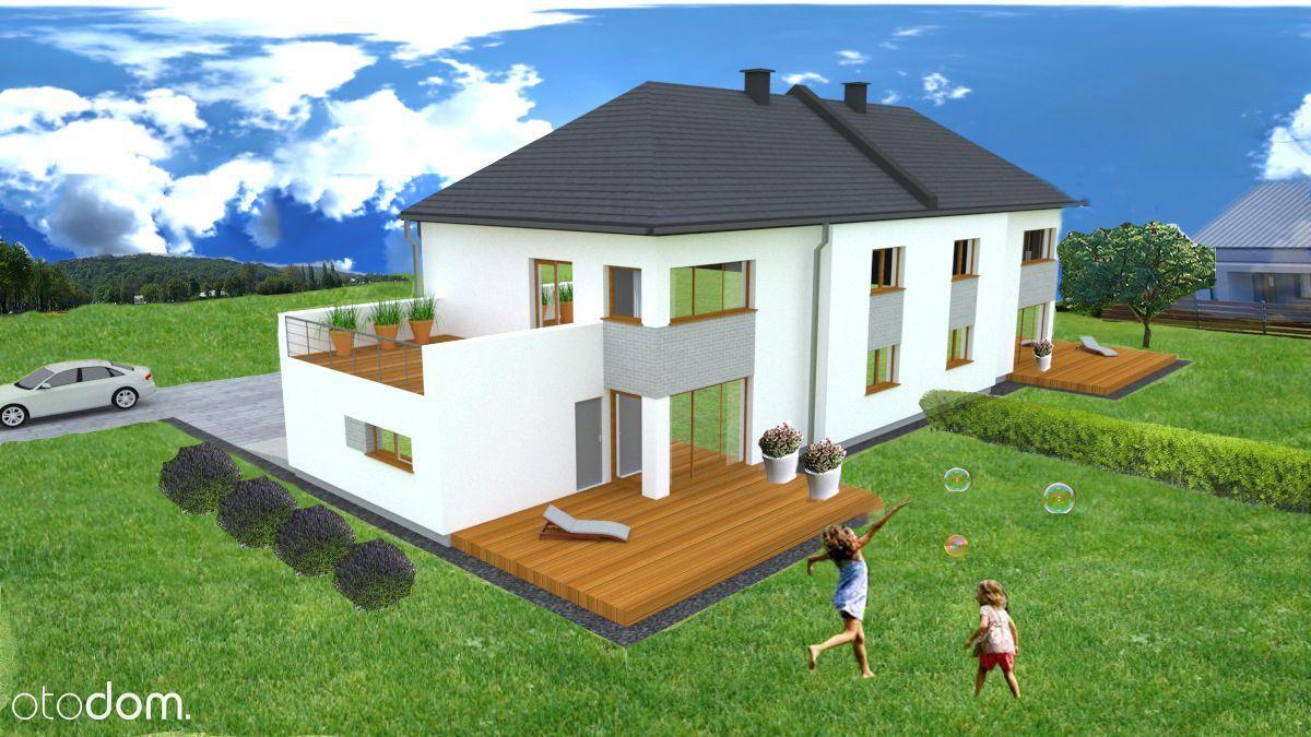 Mieszkanie na sprzedaż, Oława, oławski, dolnośląskie - Foto 1