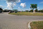Działka na sprzedaż, Lębork, lęborski, pomorskie - Foto 3