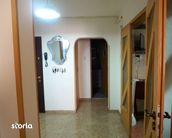 Apartament de vanzare, București (judet), Aleea Marius Emanoil Buteica - Foto 13