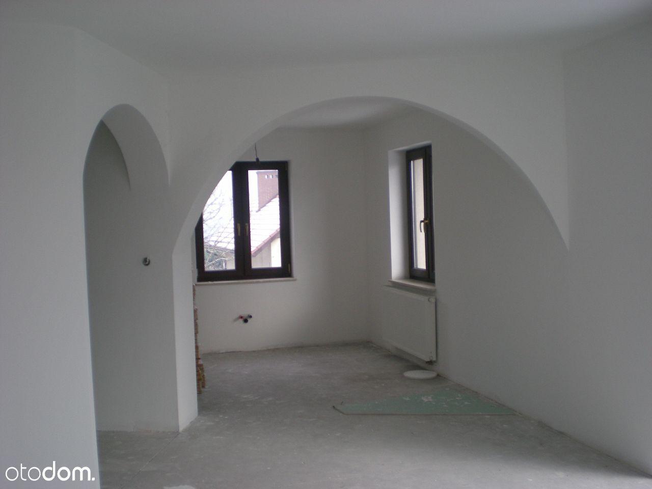 Dom na sprzedaż, Wrząsowice, krakowski, małopolskie - Foto 4