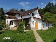 Casa de vanzare, Arad (judet), Petriş - Foto 2