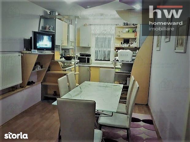 Apartament de vanzare, Cluj (judet), Aleea Brateș - Foto 2