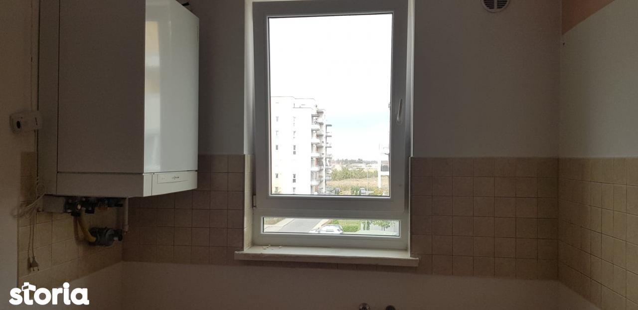 Apartament de inchiriat, Brașov (judet), Bartolomeu Nord - Foto 2
