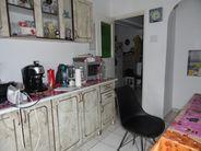 Apartament de vanzare, Arad, Micalaca - Foto 16