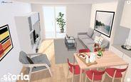 Apartament de vanzare, Cluj-Napoca, Cluj, Borhanci - Foto 6