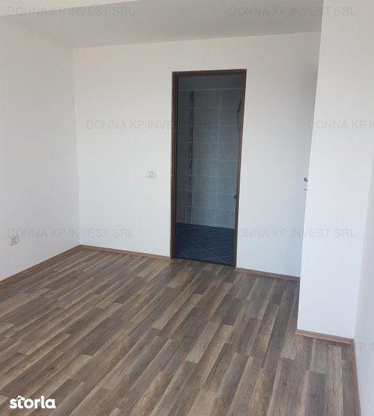 Apartament de vanzare, Ilfov (judet), Strada Școlii - Foto 7