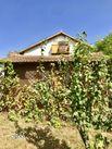 Casa de vanzare, Tulcea (judet), Tulcea - Foto 4