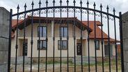 Casa de vanzare, Satu Mare (judet), Strada Dorle - Foto 3