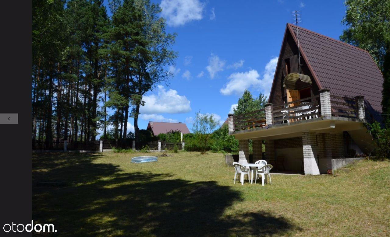 Dom na sprzedaż, Kolano, kościerski, pomorskie - Foto 2