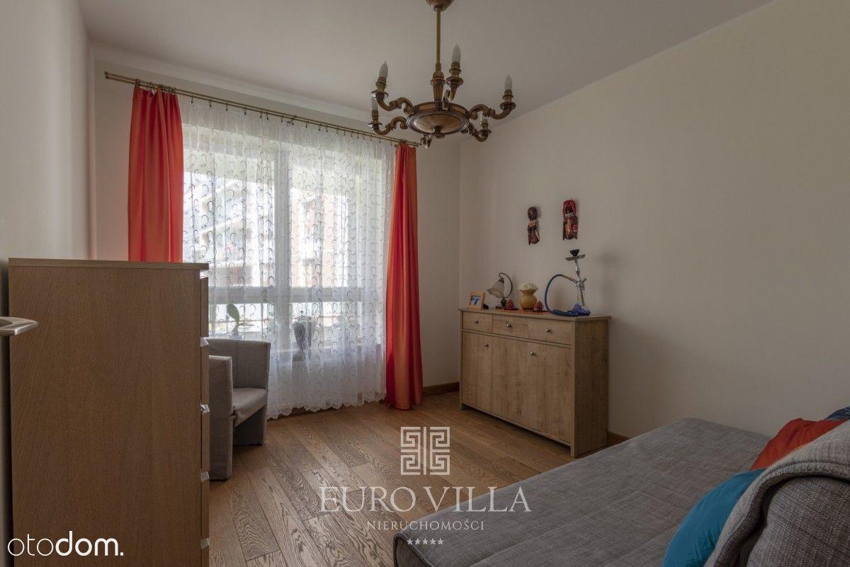 Mieszkanie na sprzedaż, Warszawa, Wilanów - Foto 11