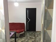Apartament de vanzare, București (judet), Strada Ripiceni - Foto 16