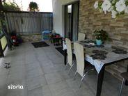Casa de vanzare, Cluj (judet), Mărăști - Foto 16