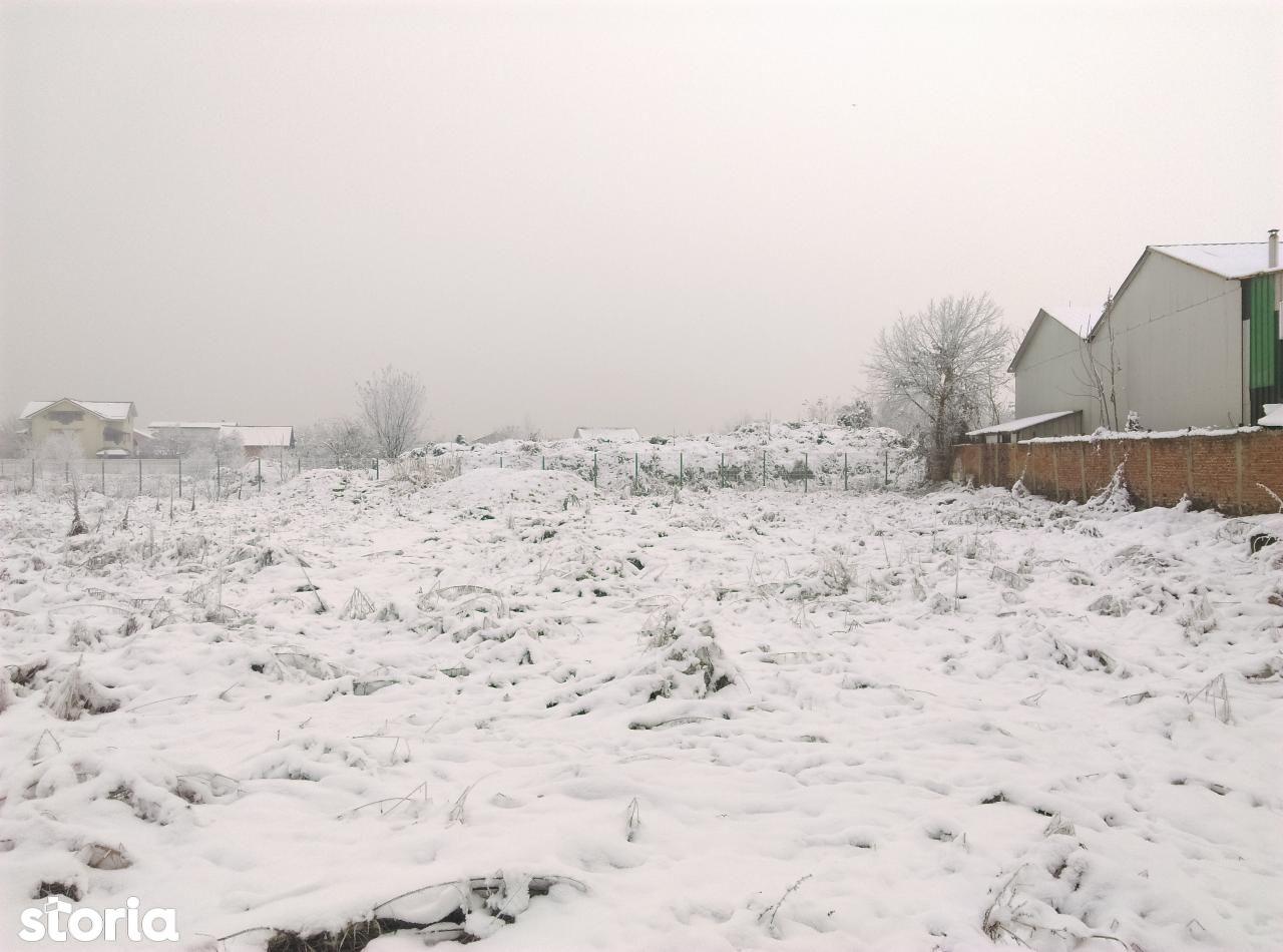 Teren de Vanzare, Dolj (judet), Lascăr Catargiu - Foto 10