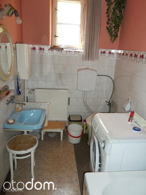 Mieszkanie na sprzedaż, Rydułtowy, wodzisławski, śląskie - Foto 7