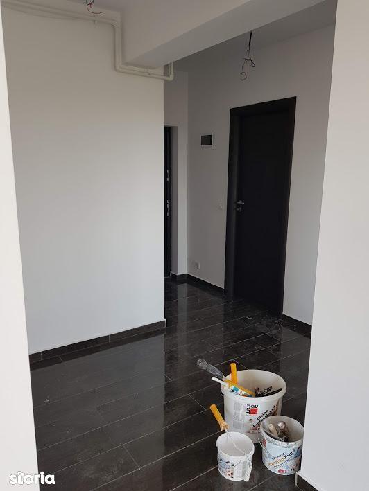 Apartament de vanzare, Ilfov (judet), Dudu - Foto 9