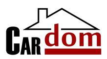 To ogłoszenie dom na sprzedaż jest promowane przez jedno z najbardziej profesjonalnych biur nieruchomości, działające w miejscowości Gogolin, krapkowicki, opolskie: CARDOM - Biuro Obrotu Nieruchomościami