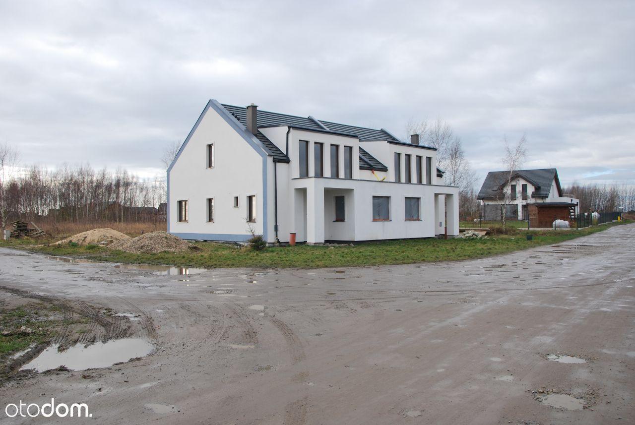 Dom na sprzedaż, Lutynia, średzki, dolnośląskie - Foto 4
