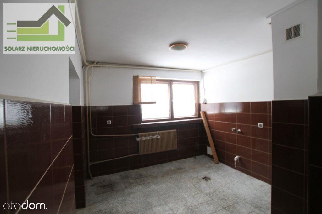 Dom na sprzedaż, Zakopane, tatrzański, małopolskie - Foto 11