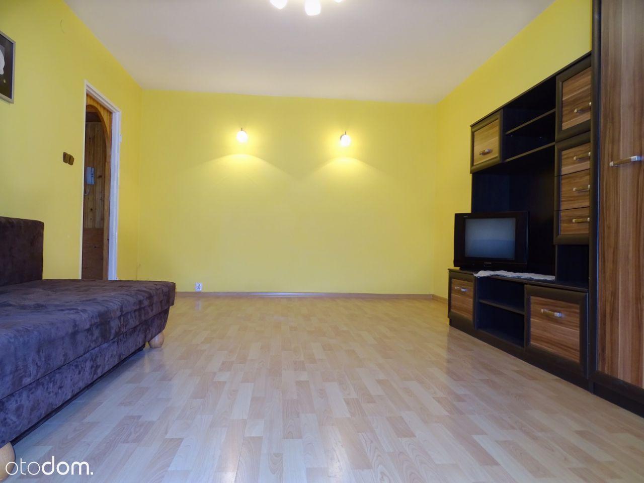Mieszkanie na sprzedaż, Kraków, Mistrzejowice - Foto 15