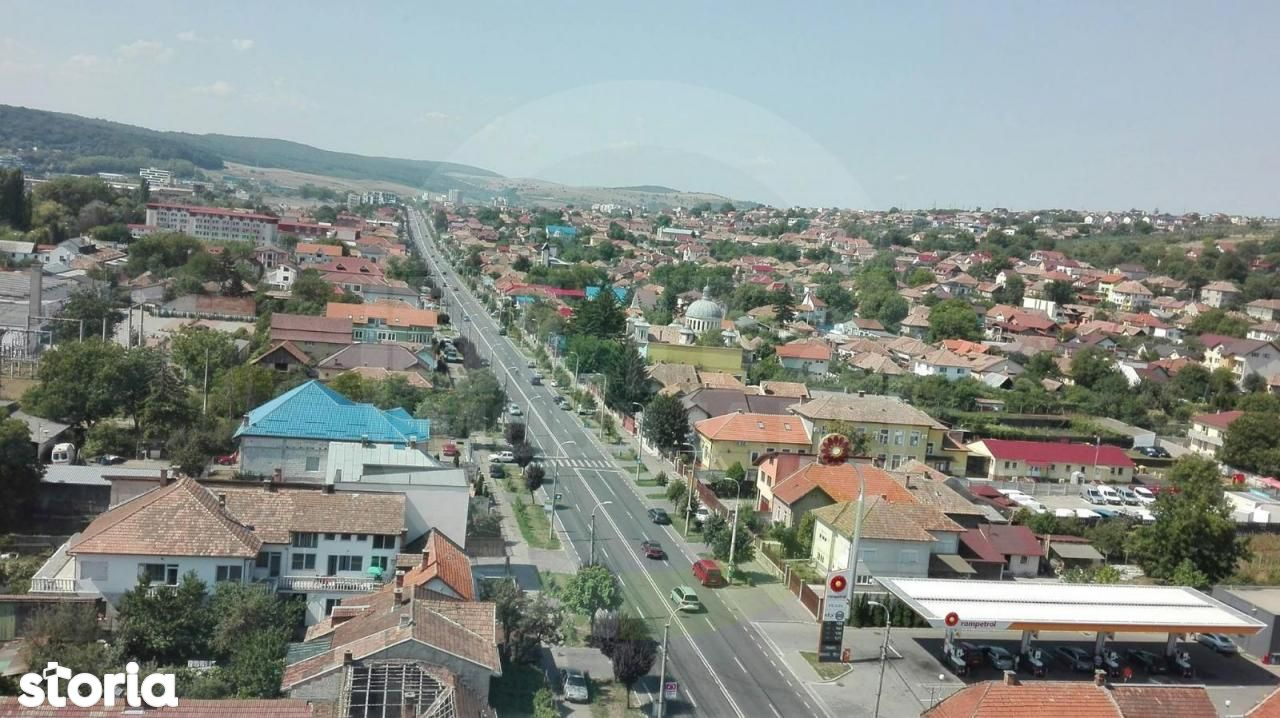 Apartament de inchiriat, Cluj-Napoca, Cluj, Dambul Rotund - Foto 5