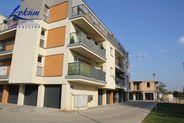 Mieszkanie na sprzedaż, Leszno, wielkopolskie - Foto 4